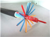 ZRNH-KVVP2耐火控制电缆