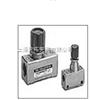 -专业经销SMC速度控制阀,AFF-EL4B