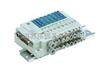 -进口SMC集装式减压阀,VP544-5DZ1-03A