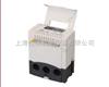 EOCR-PMZ WRD 24V/110V电流保护继电器,EOCR-PMZ WRD 24V/110V