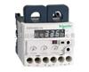 EOCRSSDU-60R韩国三和交流(AC)用电流保护继电器,EOCRSSDU-60R电动机保护器