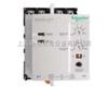 SDDR-C韩国三和继电器,SDDR-C电动机保护器