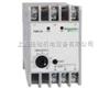 PMR-220N7韩国三和继电器,PMR-220N7电动机保护器