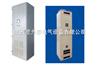 谐波保护柜HP2000