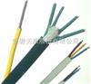 AFPF5*1.0耐高温电缆