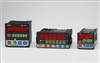EMC-462高速計數器陽明EMC高速計數器
