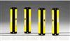 LA-05E 05PE 11E 11PE陽明LA超薄型泛用光幕