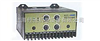 WJJL1-□F/1中间继电器,WJJL1-□F/2中间继电器