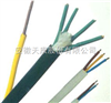 KFFR4*1.5耐高温电缆