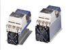 TPS2-160 TPS2-200陽明TPS系列功率調整器