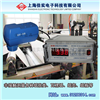 SH-8B纸壳生产实时控制水分仪,卷纸机非接触式在线水分仪