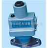 DP-100压力继电器,DP-100B压力继电器