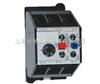 JR20-25热继电器,JR20-63热继电器