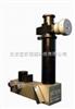 表面应力仪/玻璃表面应力测量仪