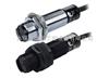 BR20奧托尼克斯Autonics  光電傳感器