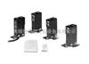 BMS系列奧托尼克斯Autonics BMS系列 光電傳感器