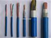 KYJV24*1.5控制电缆