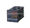 DHC10S-S双设定时间继电器,DHC10S-S双设定时间继电器