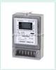 SB-FR238型无线抄表通讯终端及终端系统构成 电子式电能表