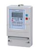 DTSF722型电子式三相多费率电能表