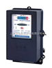 DM86系列三相脉冲电能表 机械式电能表
