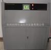 紫外线加速老化检测机,紫外老化检测箱