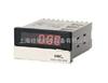 DHC3P-Z专用转速表,DHC6P-Z专用转速表(功率因数表 频率表 转速表)