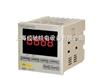 DHC1K-1钢筋调直机控制器 可编程时控器