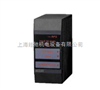 DHC5K智能钢筋折弯机控制器 可编程时控器
