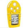 M5-PID VOC气体检测仪