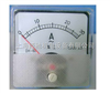 69L9-COSΦ交流功率因数表,69C9-COSΦ直流功率因数表