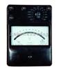 C31-V交直流伏特表 电压表