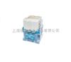 CJ20-800A交流接触器,CJ20-1000A交流接触器