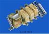 CJ12F-600A/4交流接触器,CJ12F-600A/5交流接触器