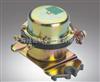 BS2-200直流电磁接触器