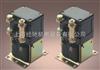 ZJQ150H直流电磁接触器,ZJQ300H直流电磁接触器