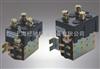 ZJWT100A直流电磁接触器,ZJWT200A直流电磁接触器