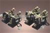 ZJN100T直流电磁接触器,ZJN200T直流电磁接触器