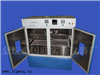 SG-8020F恒温振荡培养箱