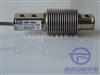 1-Z6FD1-200KG-1HBMZ6FD1称重传感器