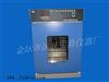 DNP-303-3电热恒温培养箱