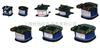 CJT1-100A直流接触器线圈,CJT1-150A直流接触器线圈