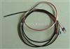 山东济南创锐WZPQ2-E32-1000埋入式铂热电阻