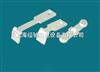 KTJ6-63A凸轮控制器触头,KTJ6-100A凸轮控制器触头