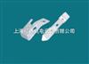 TQKT-25A凸轮控制器触头,TQKT-60A凸轮控制器触头