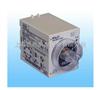 ST3PF/T1引进时间继电器,ST3PF/T2引进时间继电器
