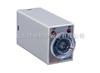 ST6P-2(H3Y-2)引进时间继电器 ,ST6P-4(H3Y-4)引进时间继电器