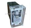 JY-32A/W静态电压继电器,JY-32B/W静态电压继电器