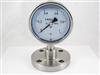 YM-1OO/MF隔膜压力表