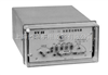 LCD-3A差动继电器,LCD-3A差动继电器